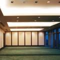 ALG照明計画デザイン_麻生飯塚ゴルフクラブ