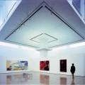 ALG照明計画デザイン_群馬県立近代美術館
