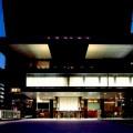 ALG照明計画デザイン_東京サンケイビル