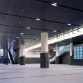 ALG照明計画デザイン_衆議院国会中継TV施設