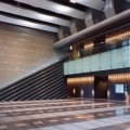 ALG照明計画デザイン_品川イーストワンタワー