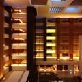 TALG照明計画デザイン_ストリングスホテル東京