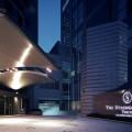 ALG照明計画デザイン_ストリングスホテル東京