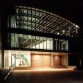ALG照明計画デザイン_大正製薬本社ビル2号館