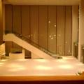 ALG照明計画デザイン_ADK松竹スクエア