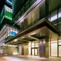 ALG照明計画デザイン_COREDO日本橋