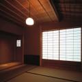 ALG照明計画デザイン_森 / 床