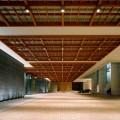 ALG照明計画デザイン_日本橋三井タワー