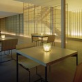 ALG照明計画デザイン_藤屋旅館