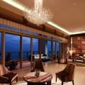 ALG照明計画デザイン_ONE SILVER SEA