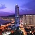 ALG照明計画デザイン_VISION CITY