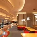 ALG照明計画デザイン_東京アメリカンクラブ