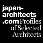 banner-japanese-2-neg